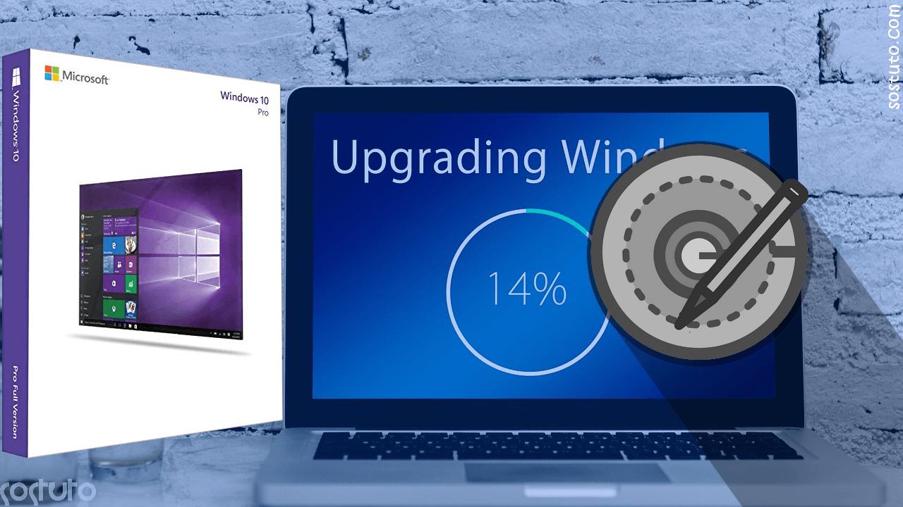 Acheter Licence Windows pas cher Acheter Une Licence Windows 10 Pro pas cher (9,62 €)