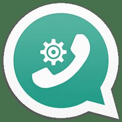 WA Tweaker 2019 GBWhatsApp Alternatives : Les 5 Meilleurs WhatsApp Mods APK