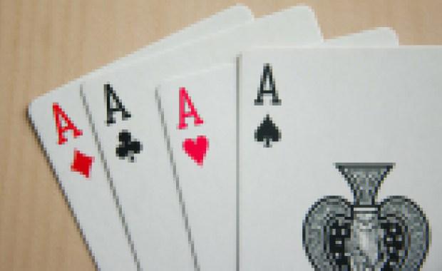 Meilleur jeux de carte Android Les Meilleures Applications de Jeux de Cartes pour Android