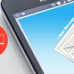 transfert automatique sms Transférer Automatiquement Ses SMS Vers Sa Boite Mail ou Un Autre Numéro
