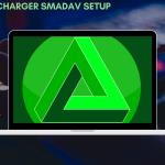 TELECHARGER SMADAV SETUP Télécharger SMADAV 2020 Gratuit pour PC Windows 10, 8, 7 – Setup SMADAV 2020