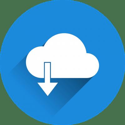 Download 400x400 SpeedTest – Comment Vérifier La Vitesse de sa Connexion Internet sur PC et Mobile