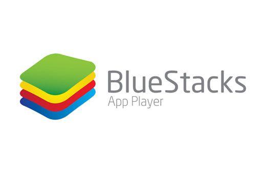 BlueStacks Emulateur Android 10 Meilleurs Émulateurs Android pour Exécuter des Applications Android sur PC et Mac