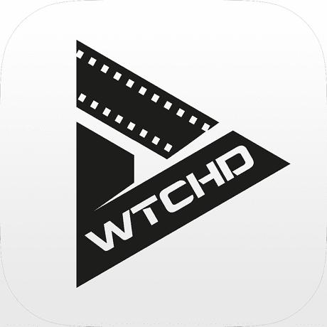 WATCHED APK Télécharger WATCHED pour Regarder Netflix Gratuitement et sans Publicités