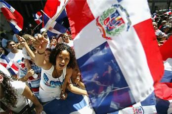 Ms_de_1.5_millones_de_dominicanos_viven_en_Estados_Unidos
