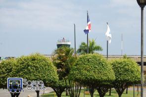Aeropuerto Gregorio Luperón, Sosúa Puerto Plata