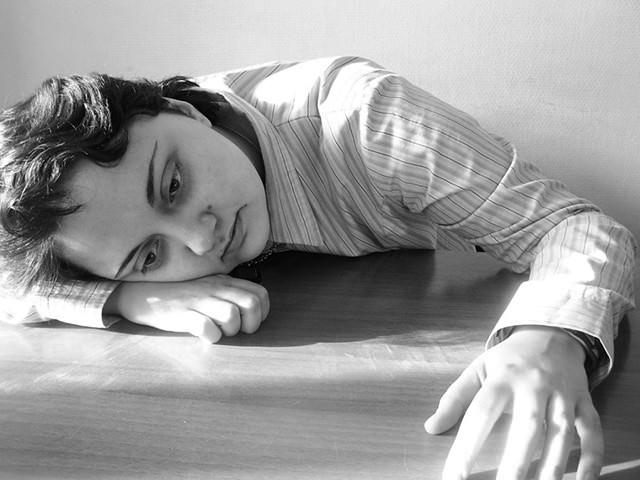 Острый лейкоз у взрослых: симптомы и прогноз