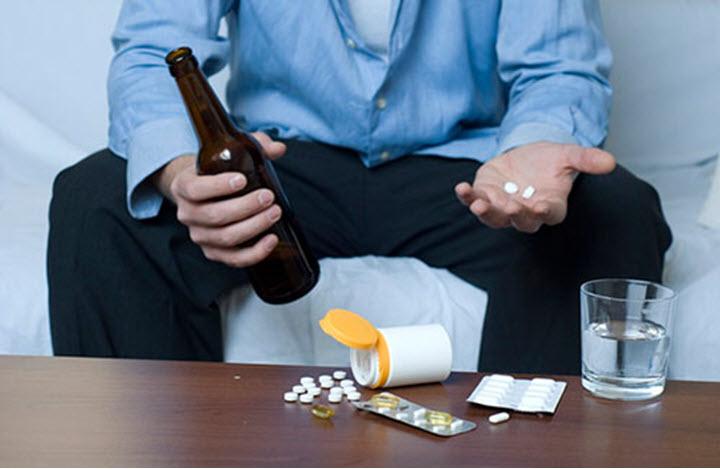 Можно ли после нитроглицерина принимать алкоголь. Нитроглицерин и алкоголь: возможен летальный исход. Последствия употребления алкоголя после Нитроглицерина