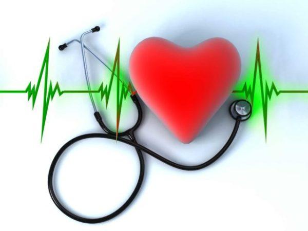 Острый субэндокардиальный инфаркт миокарда: причины и ...