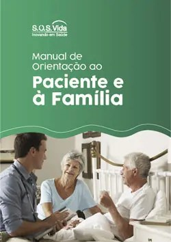 manual paciente home care 1
