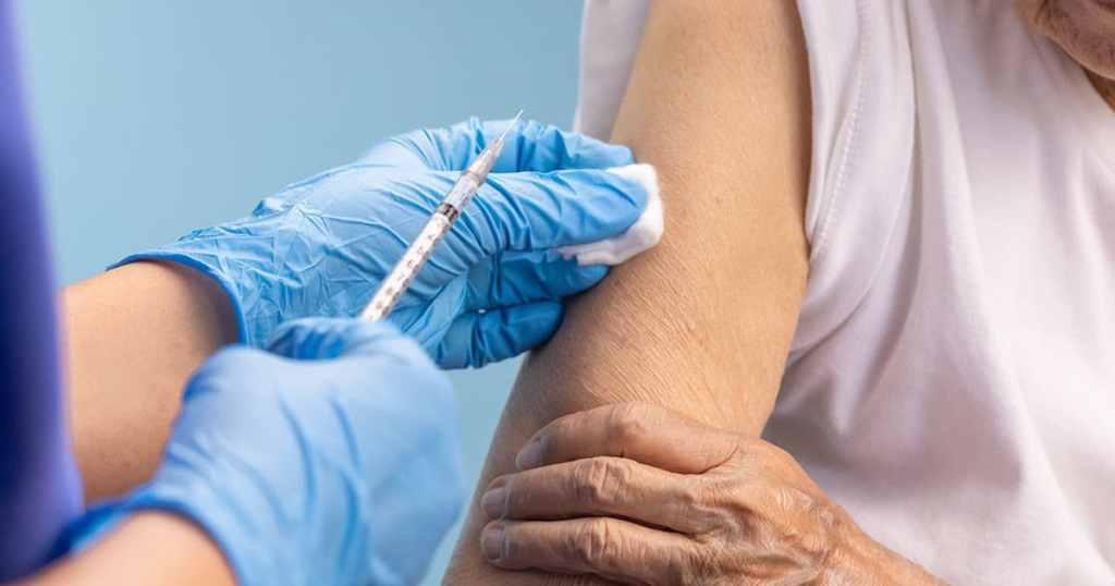 Importância das vacinas