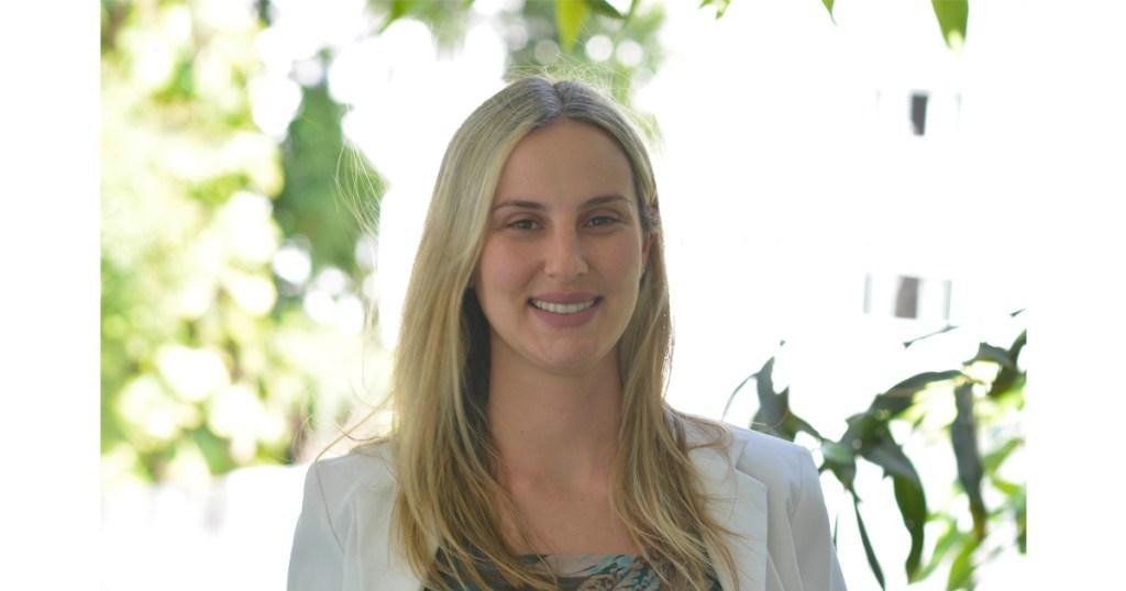 Monique Lírio, infectologista