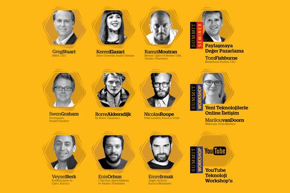 Digital-Age-Summit'in-konuşmacı-kadrosu-güncellendi_