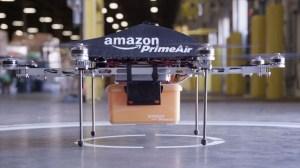 amazon_drone_haber