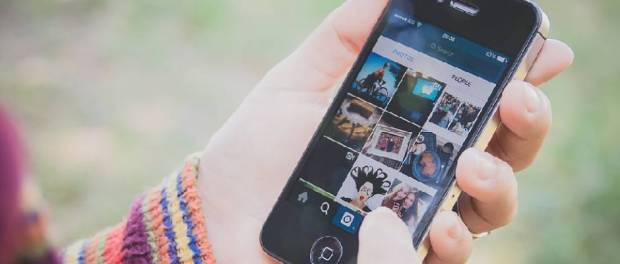 Instagram-940x470