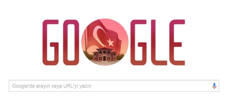 google d