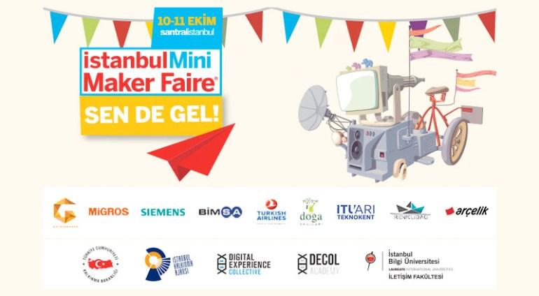 istanbul-maker-faire