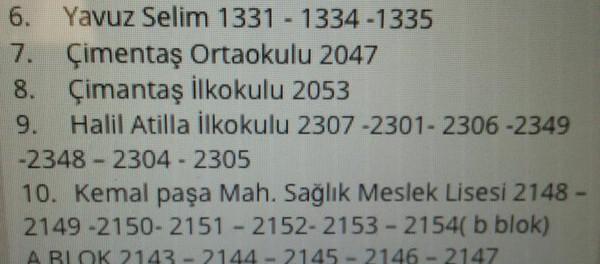 İzmir AP5wU