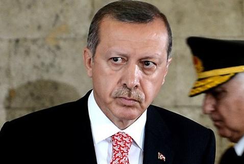 en-güzel-recep-tayyip-erdoğan-resimleri_616038