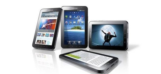 Tablet Kullanıcıları PC?lerine Veda Ediyor