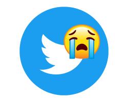 Twitter'da en çok kullanılan emoji değişti