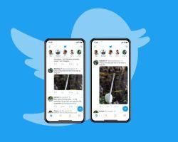 Twitter Artık Fotoğrafları Kırpmayacak