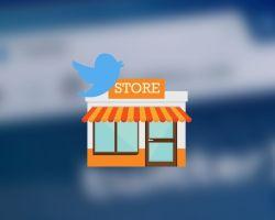 Twitter Alışveriş Özelliğini Aktif Etmeye Hazırlanıyor