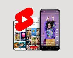 Youtube'dan Para Kazandıran Yeni Özellik: Youtube Shorts