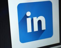 Microsoft LinkedIn'i Çin'e Kapatıyor