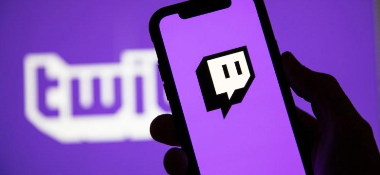Twitch Siber Saldırıya Uğradığını Doğruladı! Kullanıcıların Gelirleri Ortaya Çıktı!