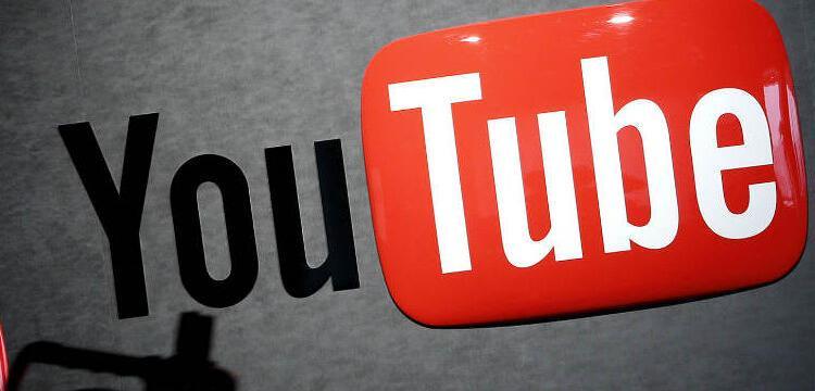 Youtube Shorts İle Yepyeni Bir Düzen Geliyor