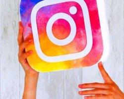 Instagram'ın En Zengin Bebekleri Binlerce Lira Kazanıyor!