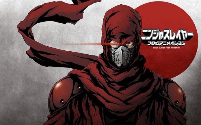 FI-Ninja-Slayer-new-visual-anime-expo-2014
