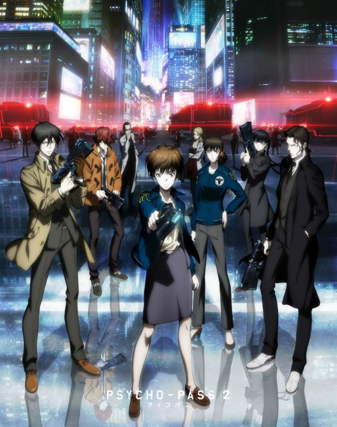 Psycho-Pass-2-anime-visual-haruhichan.com-Gen-Urobuchi-psycho-pass-season-2-anime