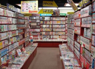 The 20 most popular manga of all time – How many have you read?