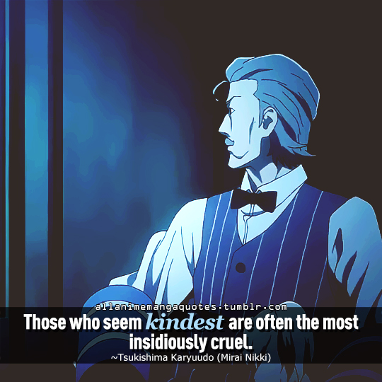 30 Anime Quotes That Will Pique Your Interest In These Series