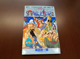 Is One Piece's end in sight? Editor reveals final arc is mapped out, speculates on timetable