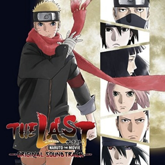 Believe it! Naruto's creator Masashi Kishimoto comments on plans for new manga at New York event