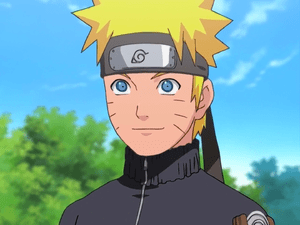 Top 10 Best Memorable Naruto/Naruto Shippuden Quotes
