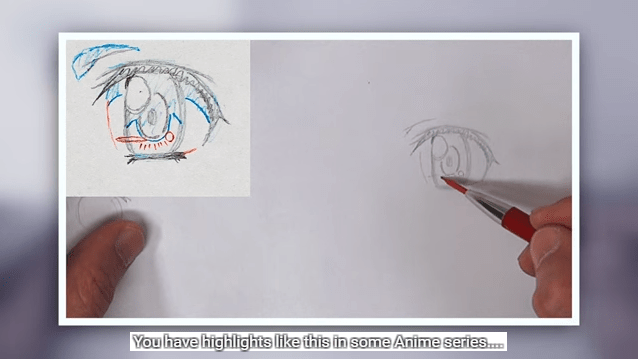 Improve your drawing skills with these videos featuring a veteran Japanese animator【Video】