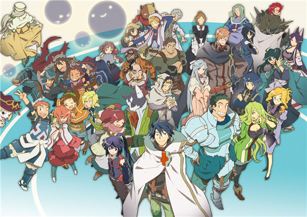 You Should Watch Right Now! 10 Lesser-Known Anime Series