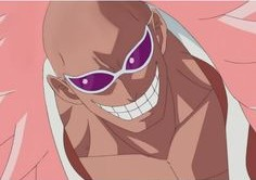 How Some Anime Charaters Look If They Were Bald