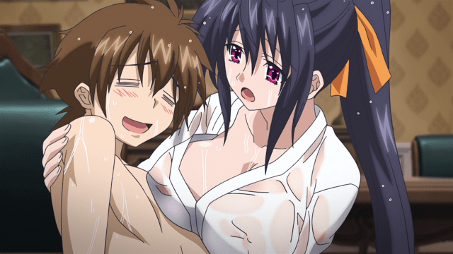 The Best Hentai Anime Ever Exist! (Top 10 Recommendations)