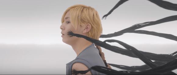 Live-action Fullmetal Alchemist film's IMAX trailer ...