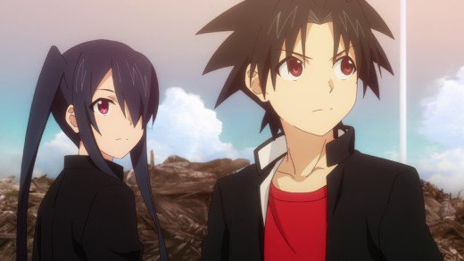 Top 6 Anime To Watch If You Love Sword Art Online
