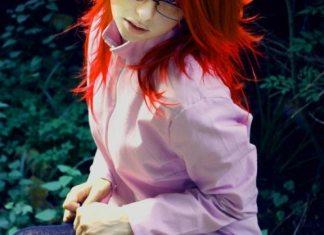 14 Most Amazing Karin Cosplay