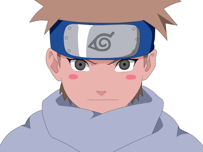 All 8 Rasengan Users In Naruto Anime
