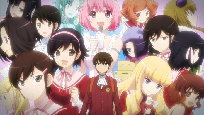 Top 10 Best Romance Anime You Should Watch Right Now
