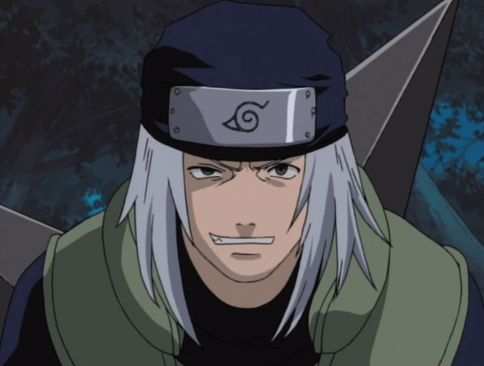 TOP 10 WEAKEST SHINOBI IN NARUTO – UPDATED 2018