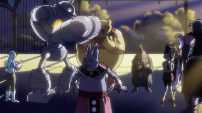 6 Major Things You Missed In The Dragon Ball Super Finale!
